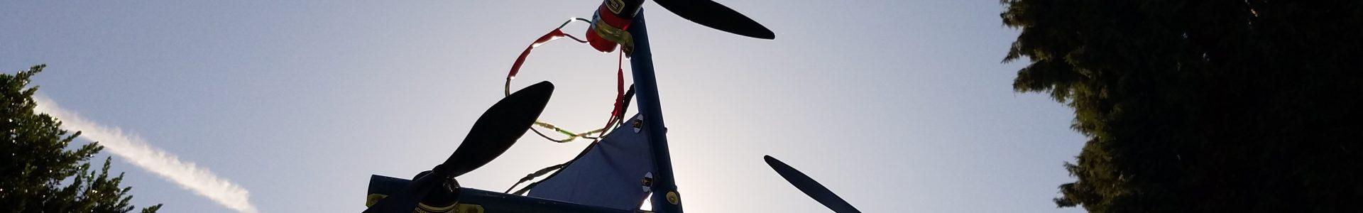 Eclipse Day Turbine Vessel